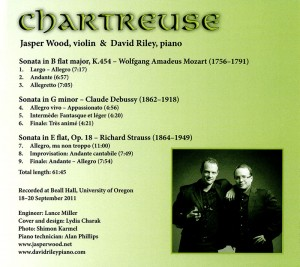 chartreuse-inside-front