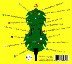 christmas-back