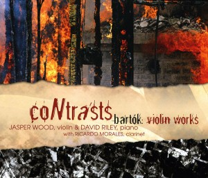 contrasts-front